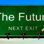 futuro_krill