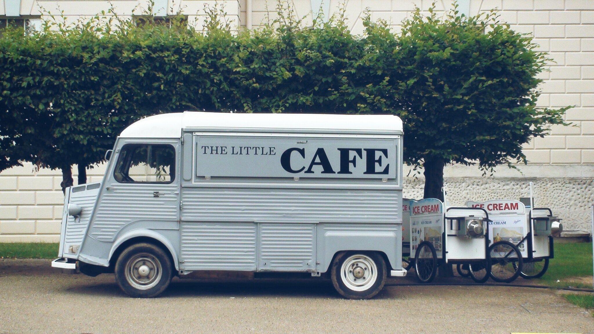 Café Philo - Krill Edizioni
